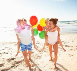 Reviste de Septembire 2015 pentru mami si tati despre educarea si cresterea copilului