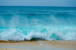 Muzica si liniste la plaja