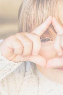 Reviste de Octombrie 2015 pentru mami si tati despre educarea si cresterea copilului