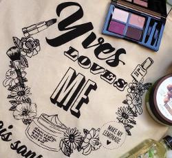 Oferta Yves Rocher pentru internet, Octombrie 2015