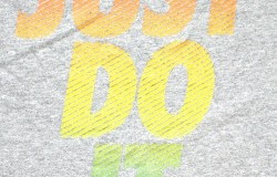 Tricouri polo personalizate