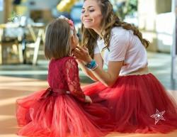 Bayo-magazin online de rochite pentru fetite