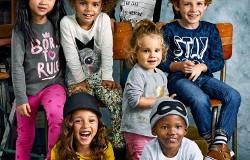 Reviste de parenting, Februarie 2016
