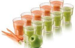 Storcator Philips pentru fructe si legume