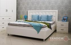 Cum alegem mobila pentru dormitor