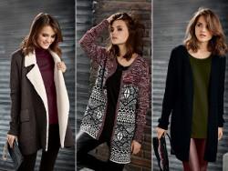 Produse LIDL Oferta de haine pentru sezonul rece