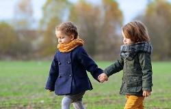 Reviste de Octombrie 2016 pentru mami si tati despre educarea si cresterea copilului