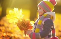 Reviste de Noiembrie 2016 pentru mami si tati despre educarea si cresterea copilului