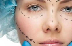 Cum alegi doctorul pentru operatii estetice