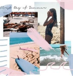 Revistele lunii Iulie 2018 pe blogul cu reviste