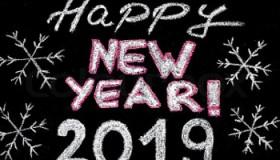 la multi ani 2019