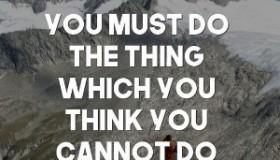 Ce este succesul in viata?