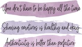 5 lucruri de schimbat in atitudinea ta