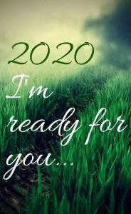 Revistele lunii Ianuarie 2020 pe blogul cu reviste