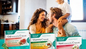 5 efecte impresionante ale vitaminei C asupra corpului tău