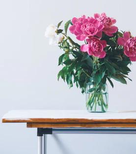 compliment flori pentru o fata
