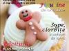 Bucate pentru copii ~~ Decembrie 2010 - Ianuarie 2011
