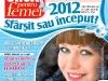 Click pentru femei ~~ 2012 sfarsit sau inceput? ~~ 28 Ianuarie 2011