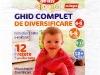 Mamica de azi ~~ Suplimentul Ghid complet de diversificare ~~ disponibil pe piata in perioada 29 Noiembrie 2010 ~~ 28 Ianuarie 2011