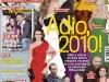 OK! Magazine Romania ~~ 30 Decembrie 2010