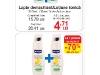 Oferta Carrefour pentru produse L'Oreal Paris si Nivea ~~ 3-9 februarie 2011