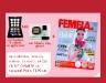 Promo FEMEIA. de Februarie 2011