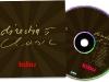 Lansare speciala a albumului CLASIC al Directiei 5 impreuna cu revista tabu de Februarie 2011