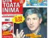 Din toata inima ~~ Coperta: Mircea Diaconu ~~ 4 Februarie 2011
