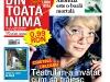 Din toata inima ~~ Coperta: Cristina Deleanu ~~ 18 Februarie 2011