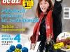Femeia de azi ~~ Mananca precum un nutritionist ~~ 4 Februarie 2011