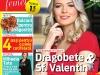 Libertatea pentru femei ~~ Dragobete si Sfantul Valentin ~~ 14 Februarie 2011