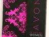 Agenda aniversara Avon 125 de ani ~~ cadoul revistei Avantaje de Martie 2011