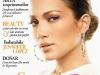 Beau Monde Style ~~ Cover gril: Jennifer Lopez ~~ Martie 2011