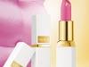 Ruj Margaret Astor din gama Soft Sensation Vitamin Collagen  ~~ impreuna cu revista Marie Claire de Martie 2011