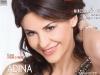 Tango ~~ Coperta: Adina Alberts ~~ Martie 2011