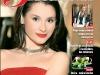 Felicia ~~ Coperta: Andreea Bibiri ~~ 31 Martie 2011