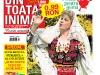 Din toata inima ~~ Coperta: Ionela Prodan ~~ 11 Martie 2011