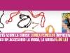 Promo Lumea Femeilor din 30 Martie 2011