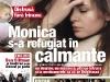 Story ~~ Coperta: Monica Columbeanu ~~ 14 Martie 2011