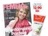 Promo FEMEIA. editia de Aprilie 2011