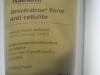 Cadoul Unica pentru Aprilie 2011: Crema anticelulitica Resvératrox Forte de la Ivatherm