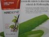 Promo cadou FEMEIA. de Aprilie 2011: Crema de maini Herbosophy cu aloe vera (100 ml)