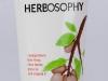 Crema de maini Herbosophy, cadoul revistei FEMEIA. de Aprilie 2011