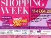 Promo Glamour Shopping Card ~~ valabil in saptamana 11-17.04.2011 ~~ disponibil in revista Glamour editia de Aprilie 2011