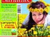 Click Sanatate ~~ Plantele biblice aduc vindecare ~~ Aprilie 2011