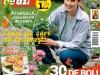 Femeia de azi ~~ 30 de boli tratare cu muguri ~~ 8 Aprilie 2011
