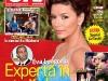 OK! Magazine Romania ~~ Cover giril: Eva Longoria ~~ 8 Aprilie 2011