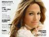 Psychologies Romania ~~ Cover girl: Jennifer Lopez ~~ Mai 2011