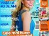Avantaje Romania ~~ Mai 2011