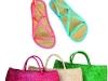 Promo cadourile revistei Beau Monde Style, editia de Mai 2011